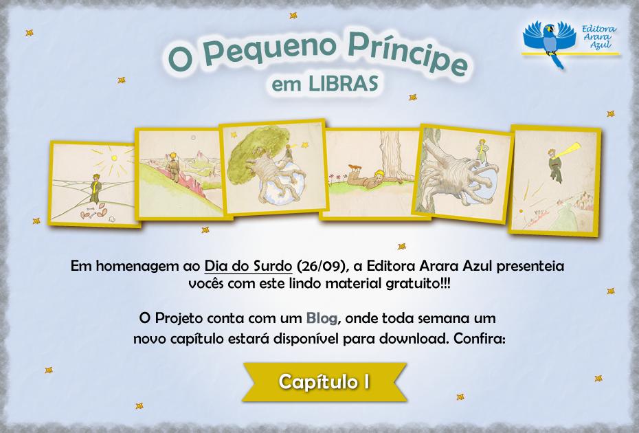 Portal Editora Arara Azul - Boletim